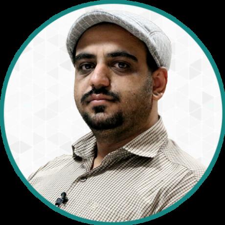 تصویر پروفایل سیدحسین بحرینی