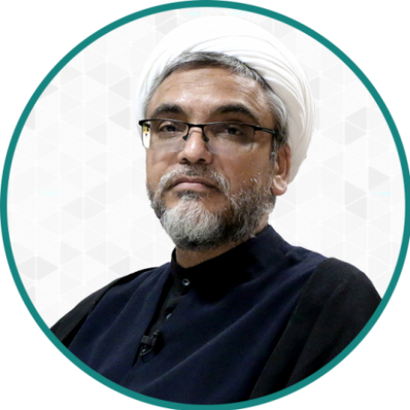 تصویر پروفایل عبدالله زاده عبدالله