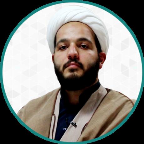 تصویر پروفایل حسین احرامیان
