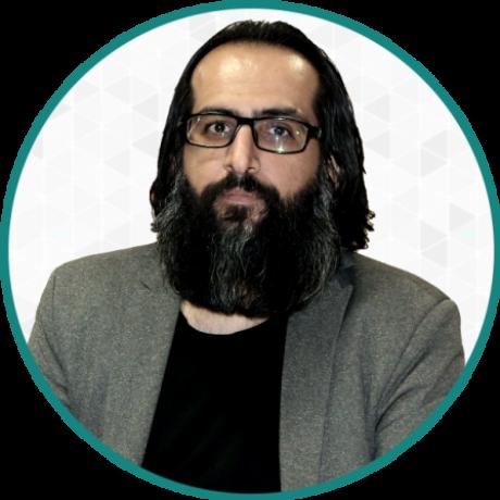 تصویر پروفایل محمدرضا شاهمردی